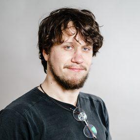 Lukas Enthofer