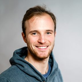 Richard Preißler