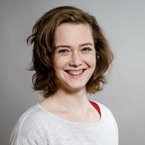Elena Beringer
