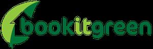 bookitgreen