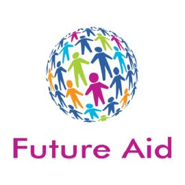 Future Aid