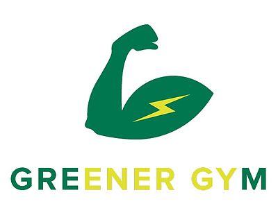 Greener Gym