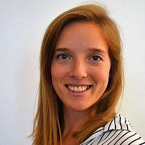 Sarah Zeitlhofer