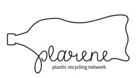 Plarene