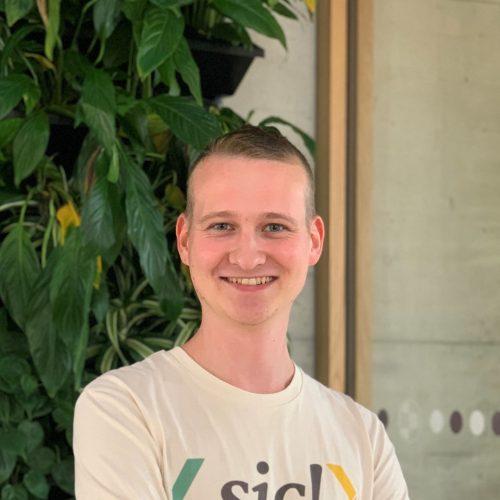 Stefan Schöggl