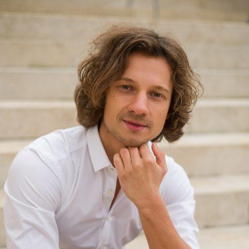 Fabian Lukas Goslar