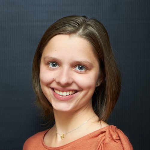 Ronja Schwelch